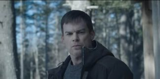 Revival de Dexter ganha primeiro trailer empolgante