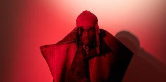 """Jonathan Ferr propõe a """"deseruditização"""" da música instrumental em novo disco; ouça"""