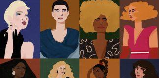 Ondas Sísmicas: livro celebra cantoras brasileiras contemporâneas