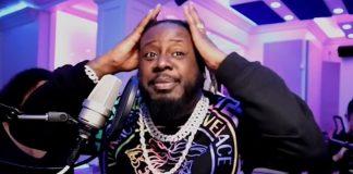 T-Pain critica falta de originalidade nas novas músicas de hip-hop e Dr. Dre concorda
