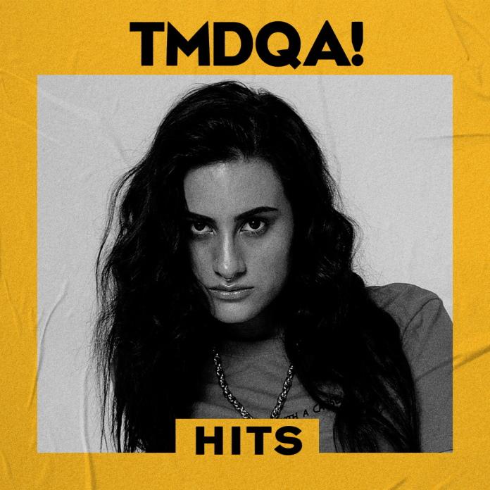 Playlist: TMDQA! Hits