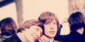 """O dia em que Charlie Watts socou Mick Jagger: """"Nunca mais me chame de seu baterista"""""""