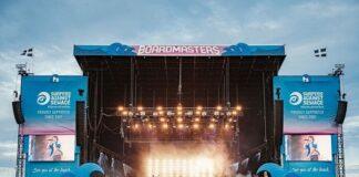Festival na Inglaterra pode estar ligado a quase 5 mil casos de COVID-19