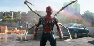 """Novo filme de """"Homem-Aranha"""" ganha trailer e revela o retorno do Doutor Octopus"""