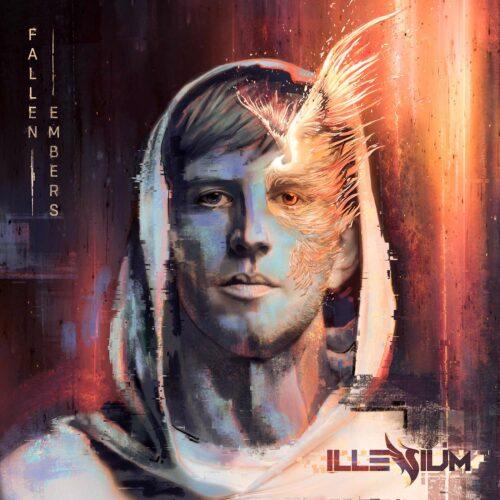 ILLENIUM - Fallen Embers