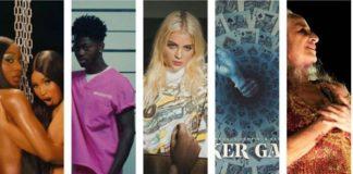 7 Singles incríveis de Julho que você deveria ter ouvido
