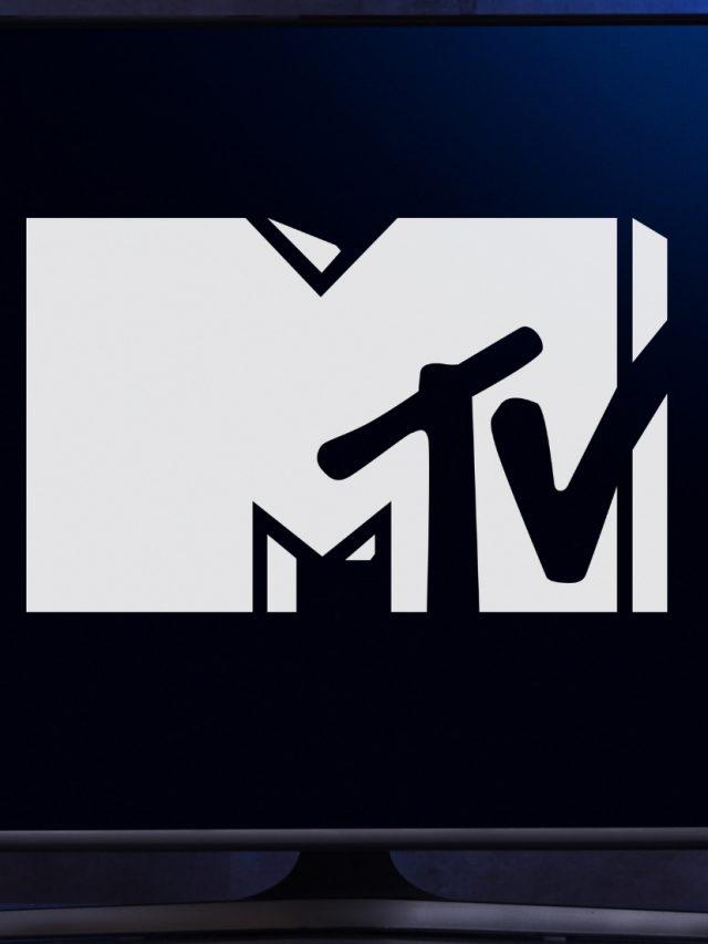 40 Anos da MTV: relembre os 40 primeiros clipes exibidos pela emissora