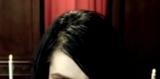 My Chemical Romance - Helena