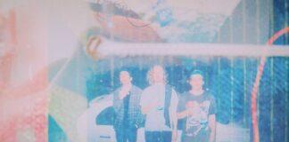 Quazimorto se inspira na sonoridade noventista em novo EP; ouça