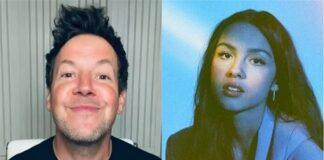 Vocalista do Simple Plan transforma hit de Olivia Rodrigo em versão Pop Punk sensacional; veja