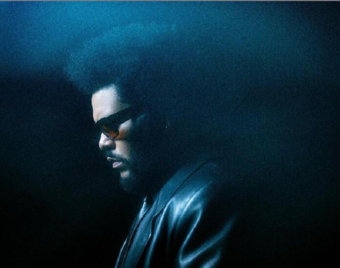 The Weeknd compartilha teaser misterioso de nova música; assista