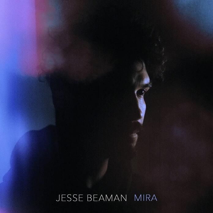 Jesse Beaman
