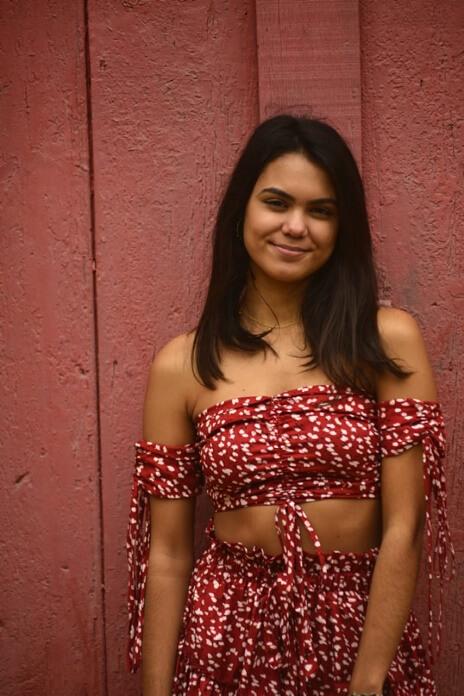 Laura Macedo