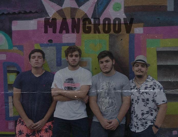 Mangroov