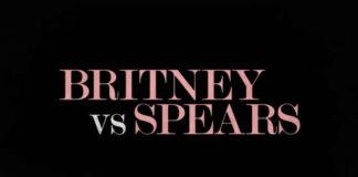 Britney vs Spears: documentário da Netflix sobre Britney Spears
