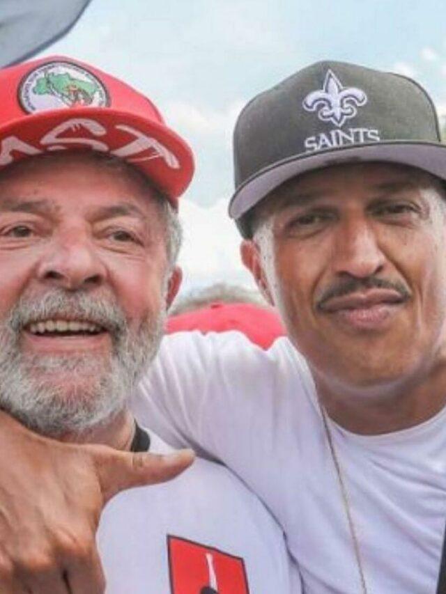5 Grandes Momentos do Podcast de Mano Brown com Lula
