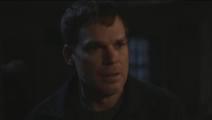 Dexter: novo trailer da aguardada série surpreende com reencontro entre pai e filho