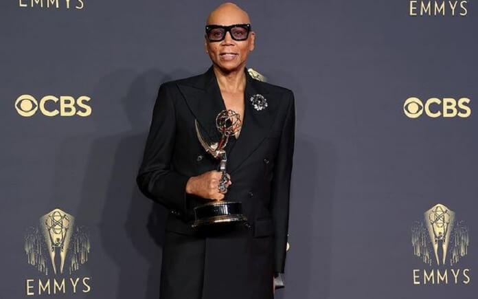 Premiação do Emmy 2021 é marcada por falta de diversidade; confira a lista dos ganhadores