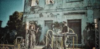 Festival Radioca divulga doc show celebrando a cena de Salvador