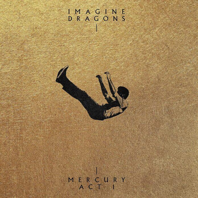 Imagine Dragons -