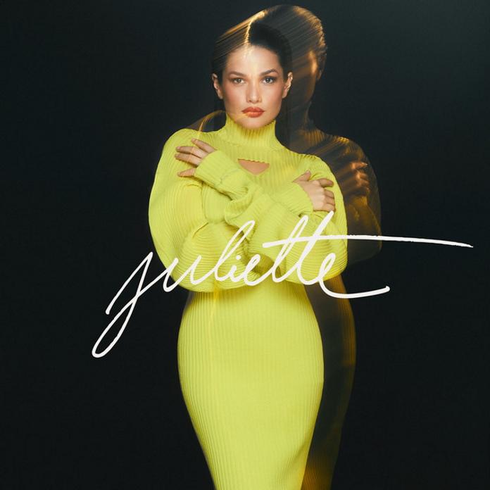 EP de estreia de Juliette