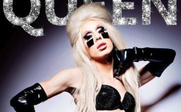 The Realness Festival anuncia line up com vencedoras de RuPaul's Drag Race All Stars