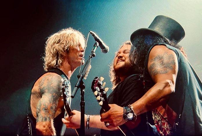 Guns-N-Roses-Wolfgang-Van-Halen