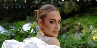 """Adele divulga prévia de seu aguardado novo single """"Easy On Me""""; veja"""