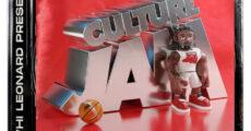 "Kawhi Leonard lança ""Culture Jam Vol. 1"""