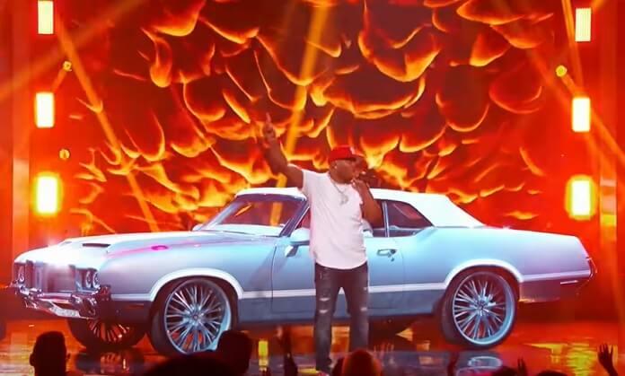 Confira as performances de peso do BET Hip Hop Awards 2021