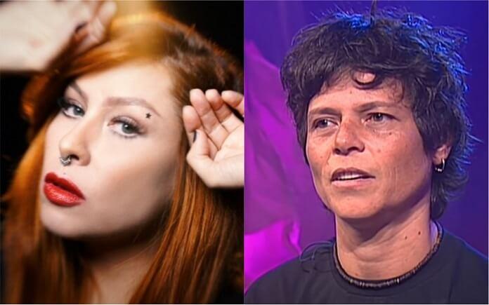 Pitty se iguala a Cássia Eller e ultrapassa 400 milhões de streams no Spotify