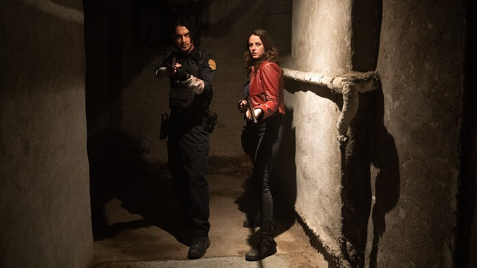 Resident Evil: Bem-vindo a Raccoon City ganha trailer empolgante; veja
