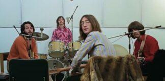 Documentário dos Beatles ganha novo trailer emocionante; assista